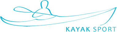 kayaksport